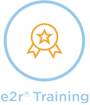 e2r-training-large-2
